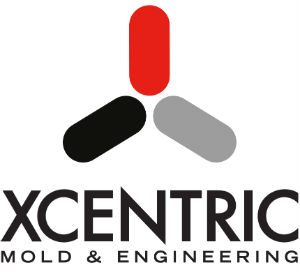 Xcentric Mold and Engineering